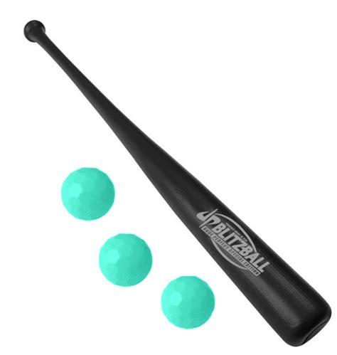 Backyard Toys And More Order Page Blitzball The Ultimate Backyard Baseball