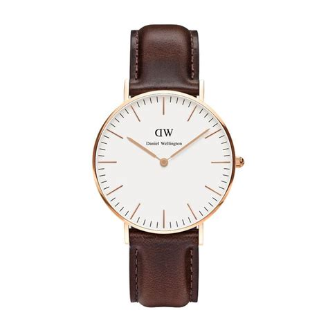 Daniel Wellington 9 9 best daniel wellington images on daniel