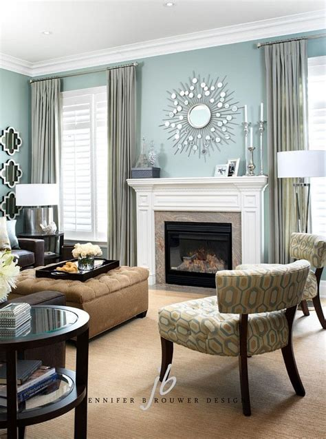 Livingroom Color Ideas by 25 Best Ideas About Living Room Colors On Pinterest