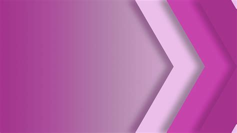 background ungu purple abstract png www pixshark com images galleries