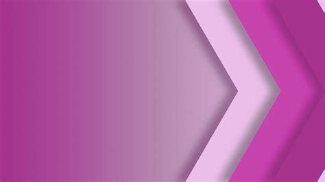 wallpaper abstrak ungu purple abstract png www pixshark com images galleries