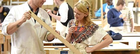bench joinery apprenticeships bench joinery apprenticeship level 2 or 3 the bcc