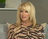 Suzanne Somers Detox Dielt by Roasted Turmeric Chicken Cancer Suzanne Somers And