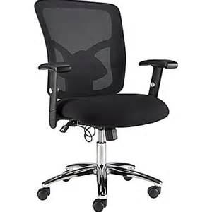 staples 174 hazen mesh task chair staples 174