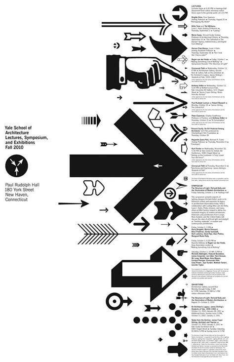 layout design hierarchy understanding visual hierarchy in poster design 99designs