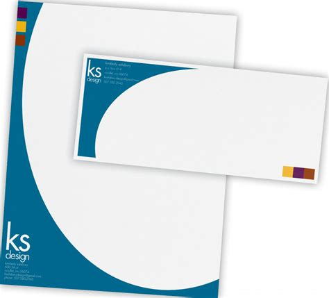 june promotion letterhead