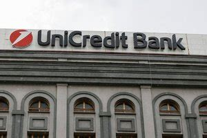 unicredit bank news safeum unicredit hacked italy s largest bank says
