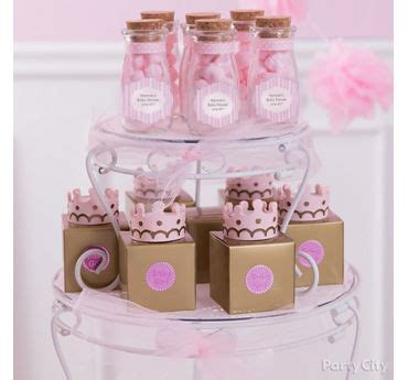 City Baby Shower Centerpieces by Baby Shower Supplies Baby Shower Decorations