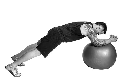 michael bambino 19 of the all time best core exercises that will get you