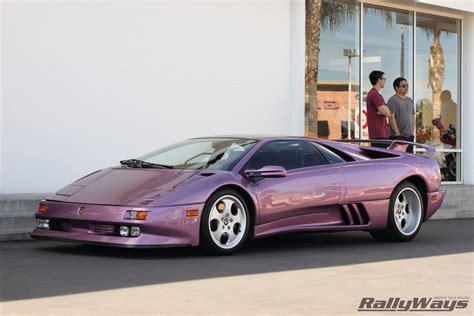 Lamborghini Of Newport Lamborghini Newport Car Show Photos Rallyways