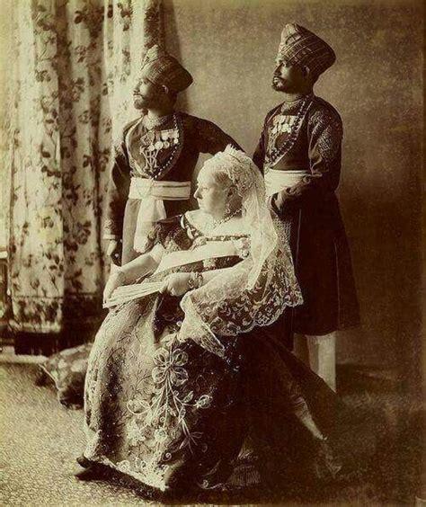 queen victoria biography in english abdul the servant who stole queen victoria s heart