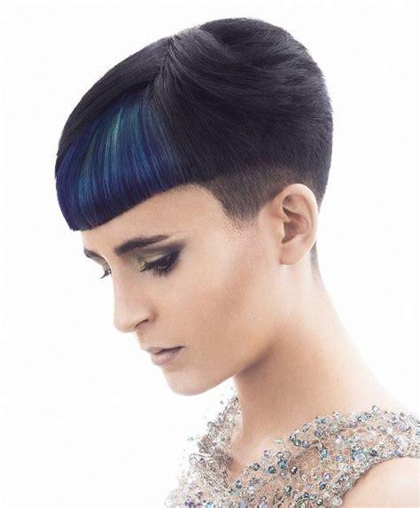 best pixie haircut in northern va 3369 best angeschnittene haare images on pinterest pixie
