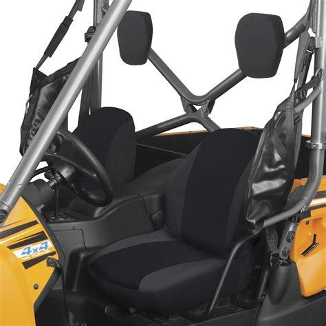 yamaha seat covers yamaha 174 viking 2015 seat cover