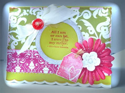 homemade mothers day greeting card ideas family holiday homemade mothers day greeting card ideas family holiday