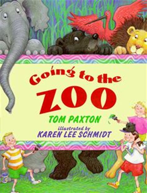 the zoo story themes pdf 1000 images about singable stories on pinterest peter