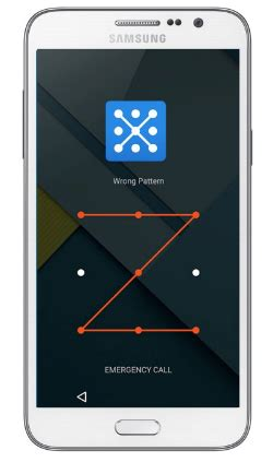 pattern lock samsung how to unlock samsung phone if forgot pattern with 3 methods
