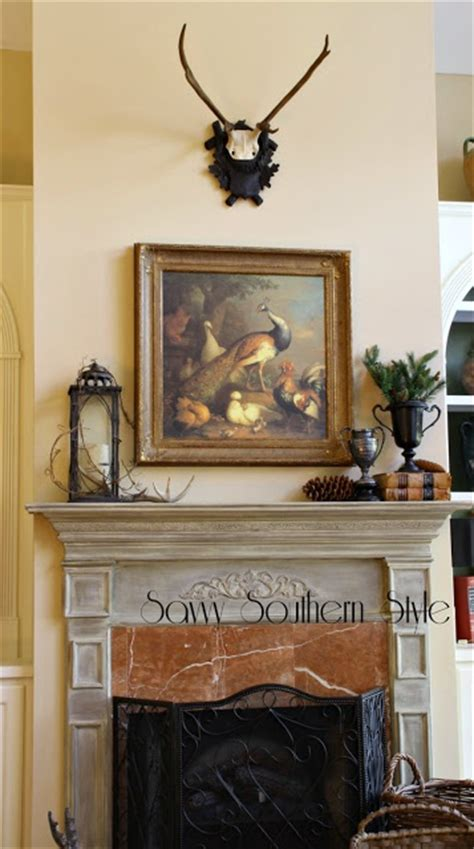 savvy southern style decorating with antlers 1000 images about antlers on pinterest pillow