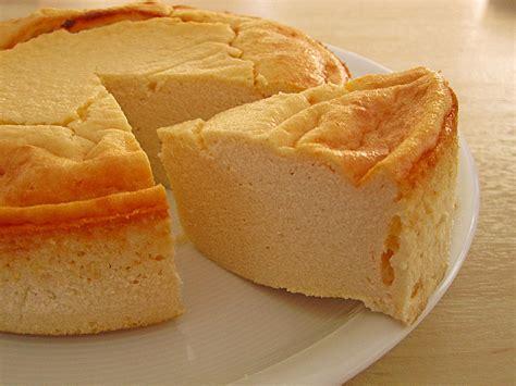 kuchen mit stevia kuchen mit stevia rezept beliebte rezepte f 252 r kuchen und
