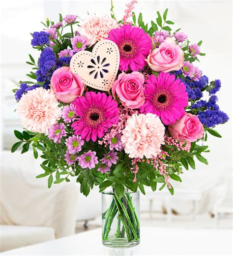 S Day Flowers by Accents For S Day Flower Arrangements Flower