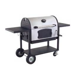 bbq grills at lowes lowes barbecue barbecue grill