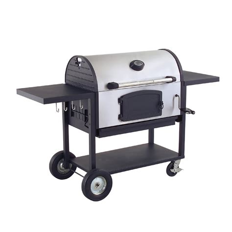 backyard grills parts backyard grill parts 100 backyard grill wireless