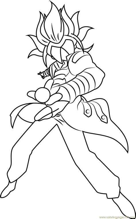 battle coloring pages bakugan battle coloring page free bakugan battle