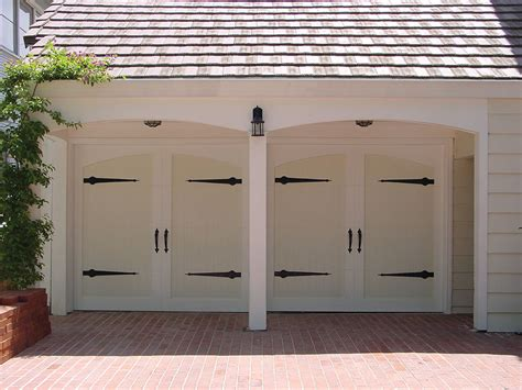 Amarr Custom Garage Doors by Amarr Custom Garage Doors Exles Ideas Pictures