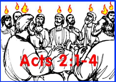 Bible Tongue Speaking And Modern Impostors
