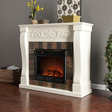 diy electric fireplace diy mantel for electric fireplace fireplace design ideas