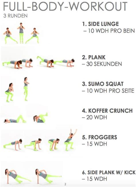 workout zuhause 75 best images about fitness 252 bungen on pilates