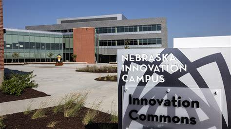 of nebraska lincoln application staff spinoff is nebraska innovation
