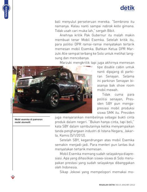 Bibit Waluh 20120109 majalah detik06