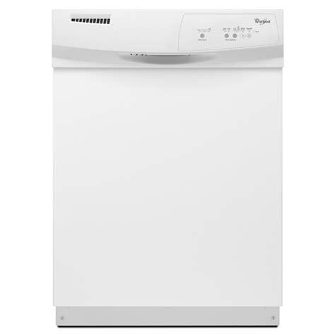 whirlpool washing machine parts home depot fridge water