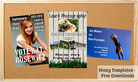 free flyer maker templates postermywall the easy to use flyer maker free