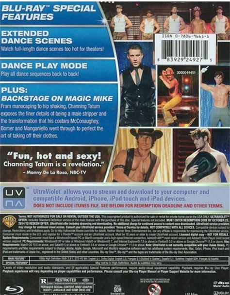 film magic hour bluray dvd empire free shipping on dvd blu ray movies