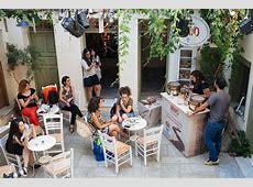 Ο ελληνικός καφές BRAVΟ δίπλα στη δημιουργία και την τέχνη ... Lifo Gr