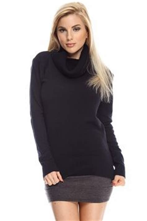 7 Cutest Womens Sweaters by Black Sweaters Sweater Top Cropped Sweater