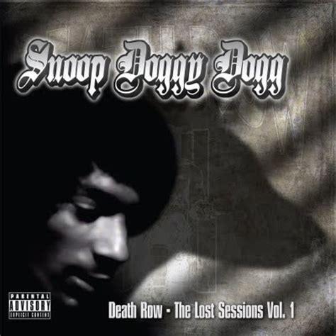Row Records Discography Row Records Discography Gangsta Rap Wiki
