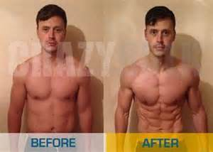 testo kur vorher nachher anavar before and after pictures and results review