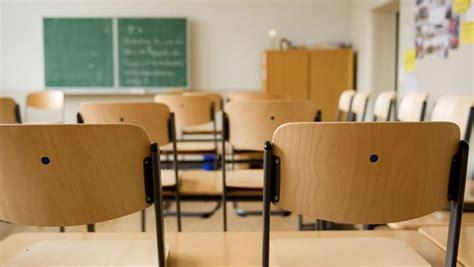 O Futuro Do Mba E Da Educação Executiva Hsm Management by Arquivos Artigos B W Contabilidade