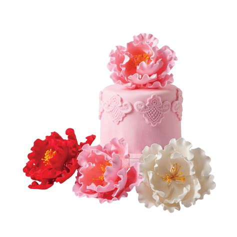 Sugar Paste For Cake Decorating by Sugar Flowers Gum Paste Flowers Decorations Ny Cake