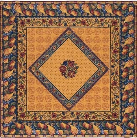 Tapestry Throws by Floral Harvest Tapestry Throw Blanket Pumpkins Afghan
