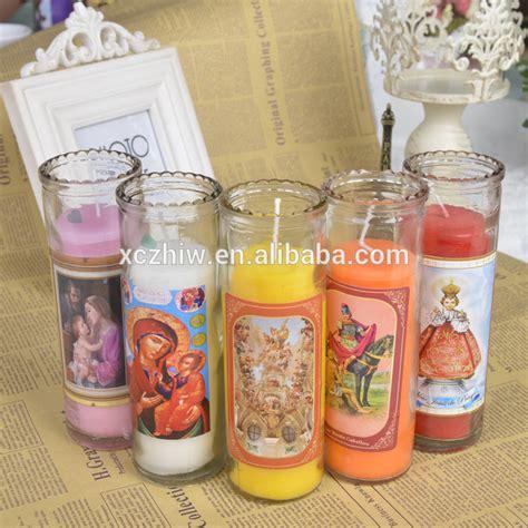 comune di candela comune di candela all ingrosso acquista i migliori