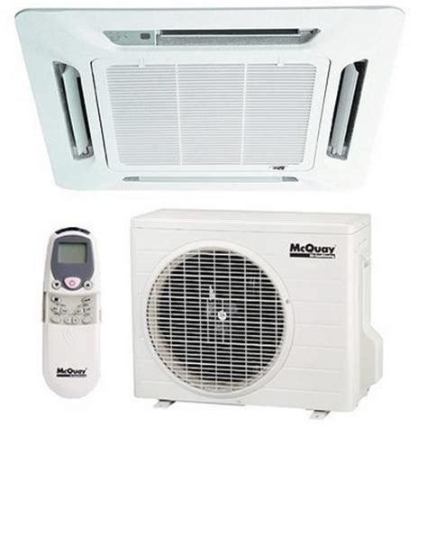 Ac Mcquay mcquay m5ck020cr m5lc020cr air conditioner specifications
