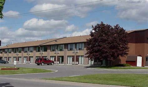 comfort inn kingston comfort inn midtown kingston kingston canadian affair