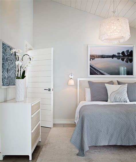 modern beach decor 25 best ideas about modern beach decor on pinterest