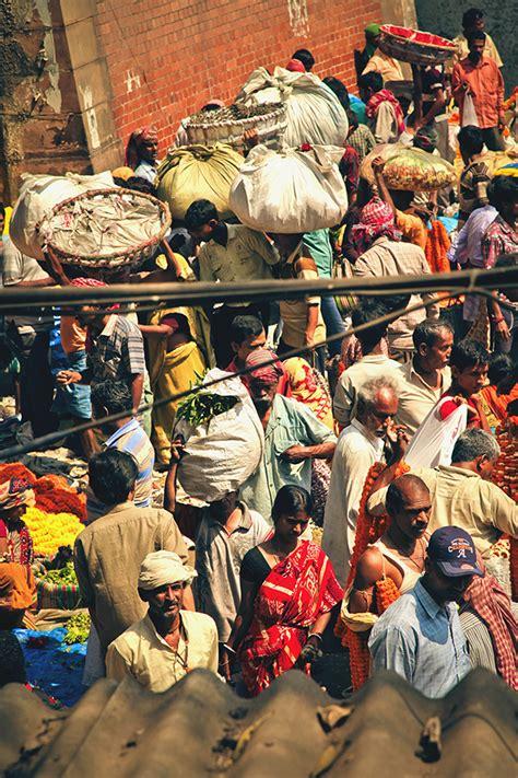 imagenes espirituales de la india 37 fotograf 237 as que te har 225 n viajar a la india mientras