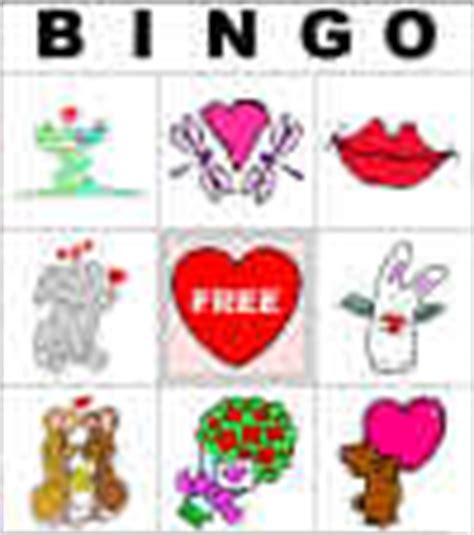 printable cards dltk valentine s day games and puzzles