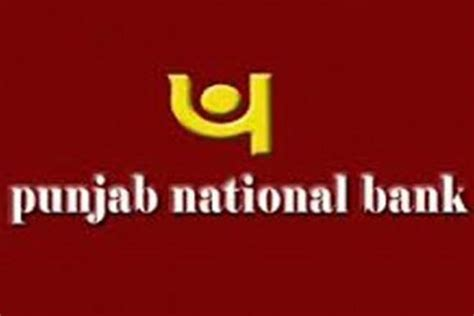punjab national bank punjab national bank q2 net profit dips 11 5 per cent to