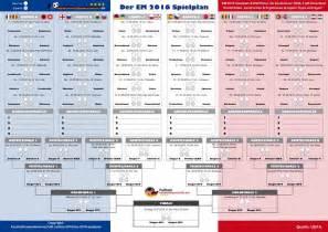 Tri C Calendar 2016 Die Fu 223 Em 2016 In Frankreich